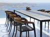 U-nite Dining Tables
