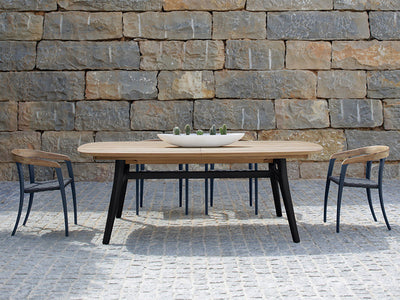 Zidiz Extension Table