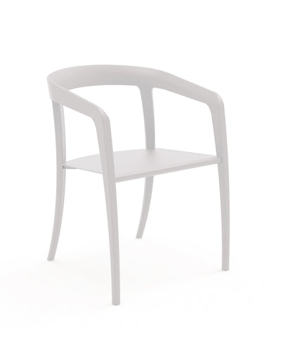 Jive Dining Chair
