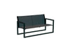 Ninix Outdoor Low Bench