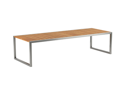 Ninix Dining Tables