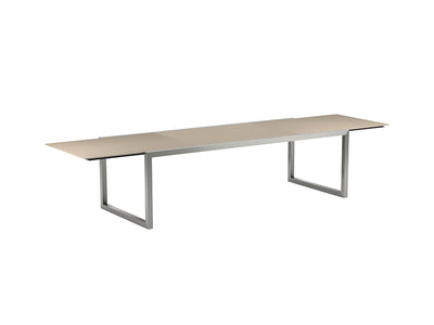 Ninix Extendable Dining Tables