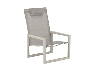 Ninix Relax Chair & Recliner