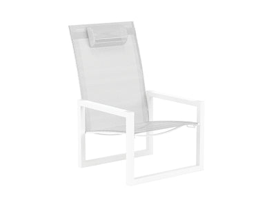 Ninix Outdoor Reclining Relax Chair