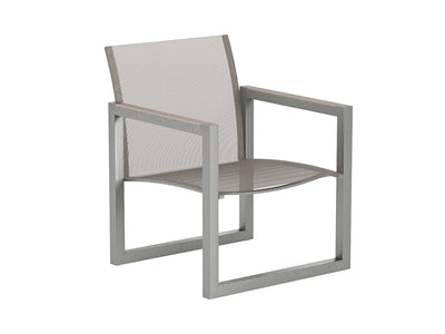 Ninix Outdoor Relax Chair