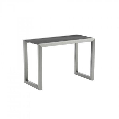Ninix Occasional Tables