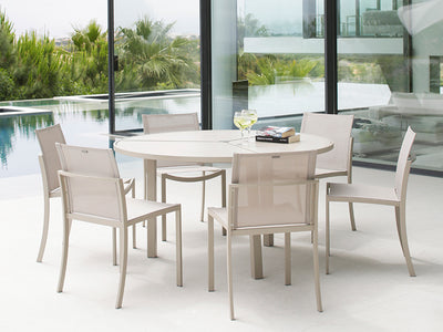 O-zon Dining Chair