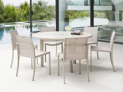 O-zon Dining Table