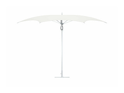 Ocean Master Crescent Umbrella by Tuuci