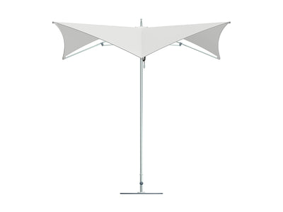 Ocean Master Manta Umbrella by Tuuci