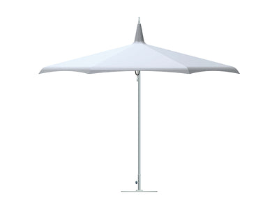 Ocean Master Pagoda Umbrella by Tuuci