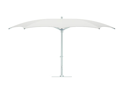 Max Crescent Umbrella by Tuuci