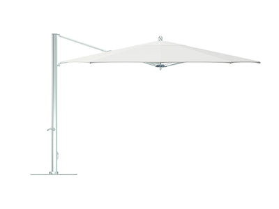 Max Cantilever Umbrella by Tuuci