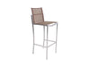Ozon Outdoor Bar Stool