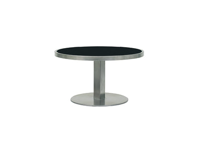 O-zon Side Table