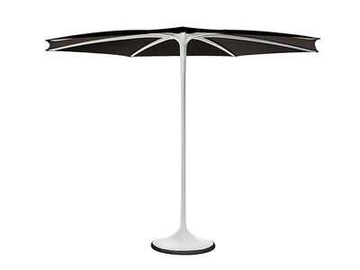 Palma Umbrella by Royal Botania