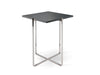 Pequena Outdoor Side Table by Fuera Dentro