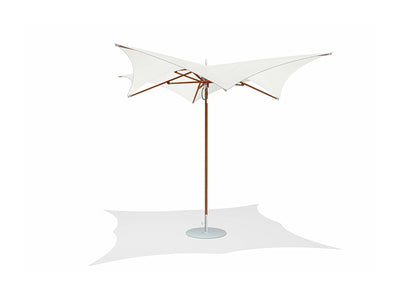 Plantation Manta Umbrella by Tuuci