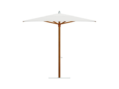 Plantation Max Classic Umbrella by Tuuci