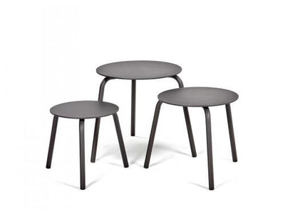 Samba Side Tables