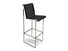Taburete Outdoor Bar Stool