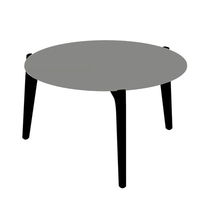 Tea Time Side Tables