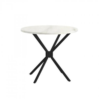 Traverse Folding 'Bistro' Table