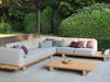 Vigor Outdoor Lounge by Royal Botania