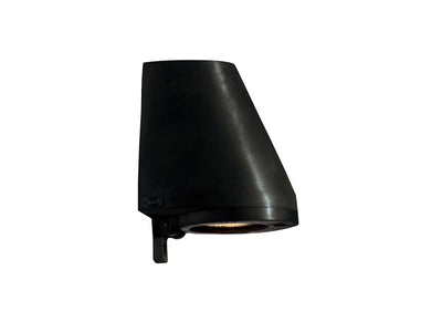 Beamy Outdoor Wall Light by Royal Botania