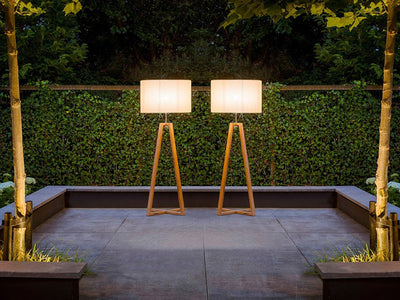 Club Outdoor Light by Royal Botania