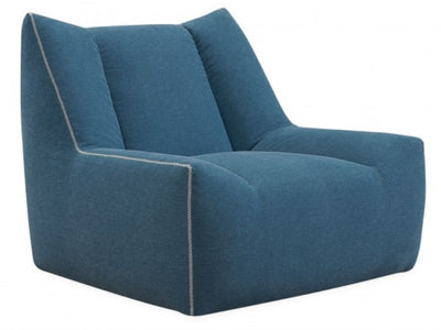 Lido Swivel Chair
