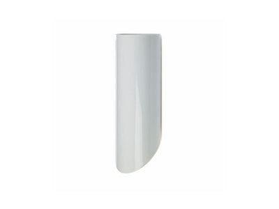 Moso Up or Down Wall Light