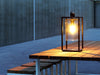 Dome Outdoor Small Light by Royal Botania
