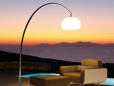 60T Outdoor Light by Royal Botania