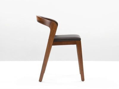 Play dining chair by Wildspirit