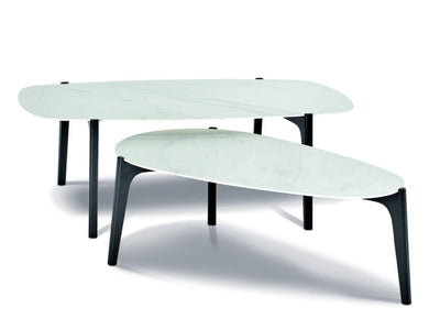 Tea Time Coffee Tables