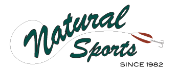 Natural Sports - The Fishing Store