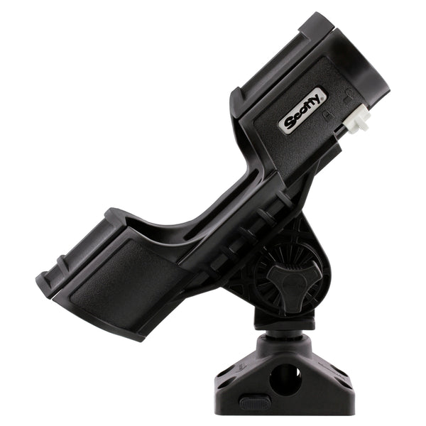 Scotty Orca with Locking Combination Side/Deck Mount No.400