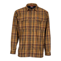 Simms ColdWeather Shirt