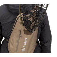 Simms Dry Creek Z Sling Pack - 15L