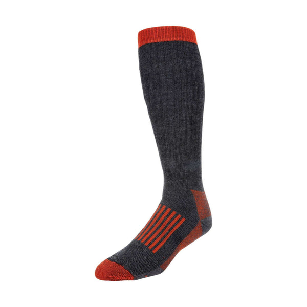 Simms Merino Thermal OTC Sock