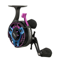 "13 Fishing Black Betty Freefall TrickShop Edition ""Miami Night"""