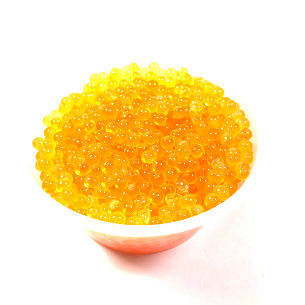 Loose Brook Trout Eggs (3.25 oz. Pack)