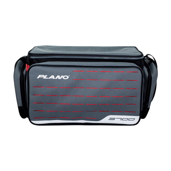 Plano Weekend Series 3700 Fishing Tackle Case