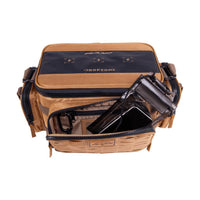Plano Guide Series Tackle Bag 3600
