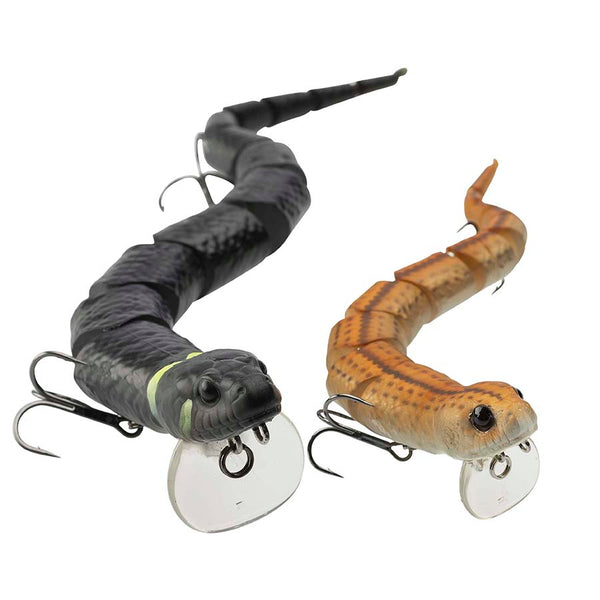 Savage Gear 3D Wake Snake