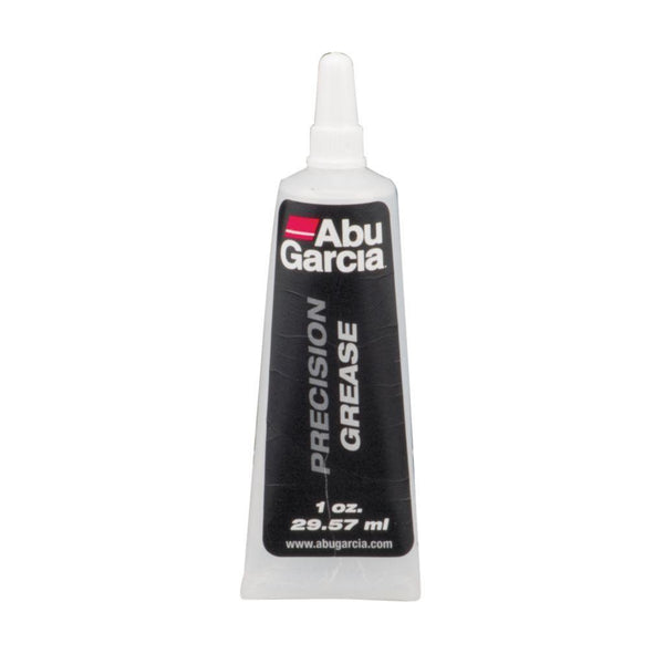 Abu Garcia Reel Grease - Natural Sports - The Fishing Store