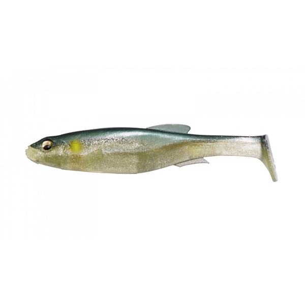 Ayu Megabass Magdraft Freestyle Swimbait