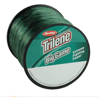 Berkley Trilene Big Game Monofilament
