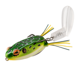 Booyah Toadrunner Jr - Natural Sports - The Fishing Store